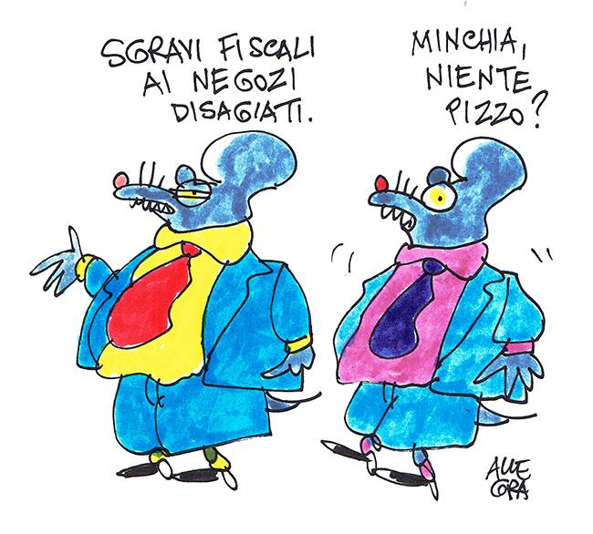 sgravi-fiscali