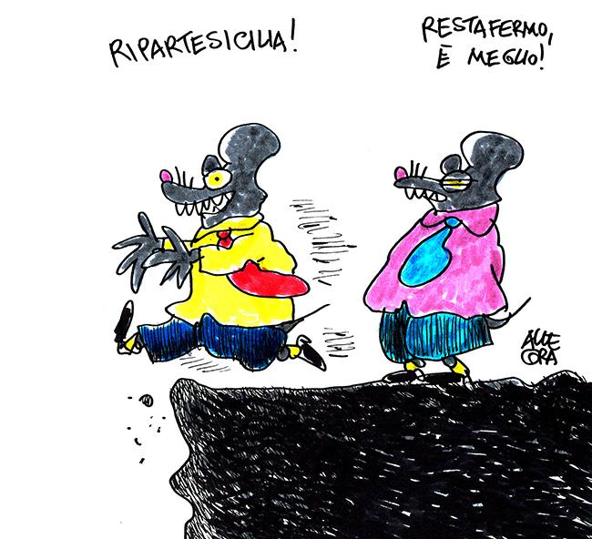 Ripartesicilia