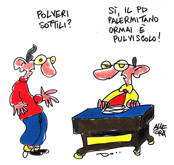 polveri-sottili-again
