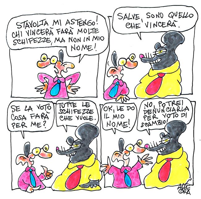 astensione-2.0