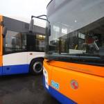 autobusnuovi
