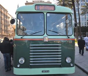 autobus-antico2