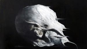Menoventi_Perdere-la-faccia-680x383