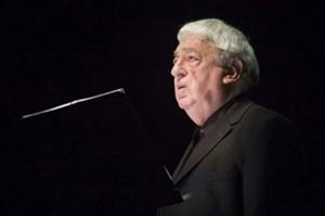 Paolo Bonacelli 2