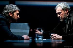 Giovani critici la finestra sul cortile v d s che teatro fa blog roma - La finestra sul teatro ...