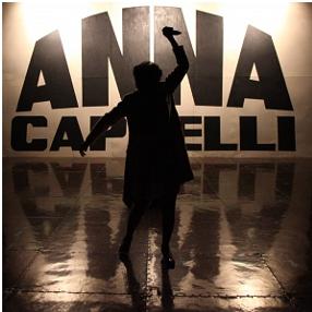 Anna Cappelli