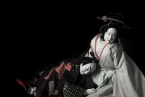 SUGIMOTO_BUNRAKU_34_SONEZAKI_SHINJU