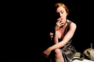 Eva 1 - ph Manuela Giusto