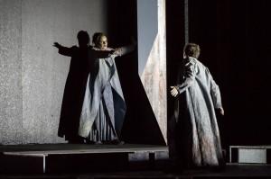 tristan-und-isoldeatto-i_rachel-nicholls-isolde-yasuko-kageyama-opera-di-roma-2016-17_3868-web