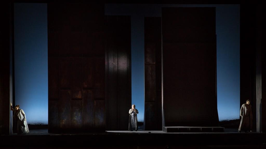 tristan-und-isolde_un-momento-del-i-atto-yasuko-kageyama-opera-di-roma-2016-17_4010-web