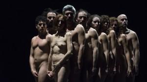 Bestie-di-Scena-regia-Emma-Dante-produzione-Piccolo-Teatro-di-Milano.-Foto-©-Masiar-Pasquali