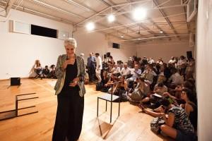 Che teatro fa blog roma - Amor nello specchio streaming ...