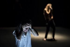 Le-Baccanti-regia-Andrea-De-Rosa-foto-Marco-Ghidelli-3