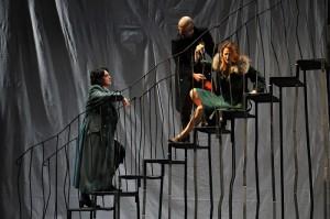 Re-Lear-regia-Giorgio-Barberio-Corsetti-foto-di-Achille-Le-Pera-Francesca-Ciocchetti-Francesco-Villano-e-Sara-Putignano