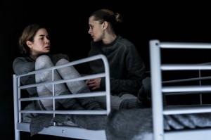 TI PORTO CON ME - Lucia Lavia e Giulia Galiani - foto di Azzurra Primavera IMG_4012-01-02-18-05-03