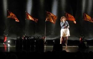 2018-05-31-calcinculo-PDT2018-babilonia-teatri-foto-angelo-maggio-P1480379