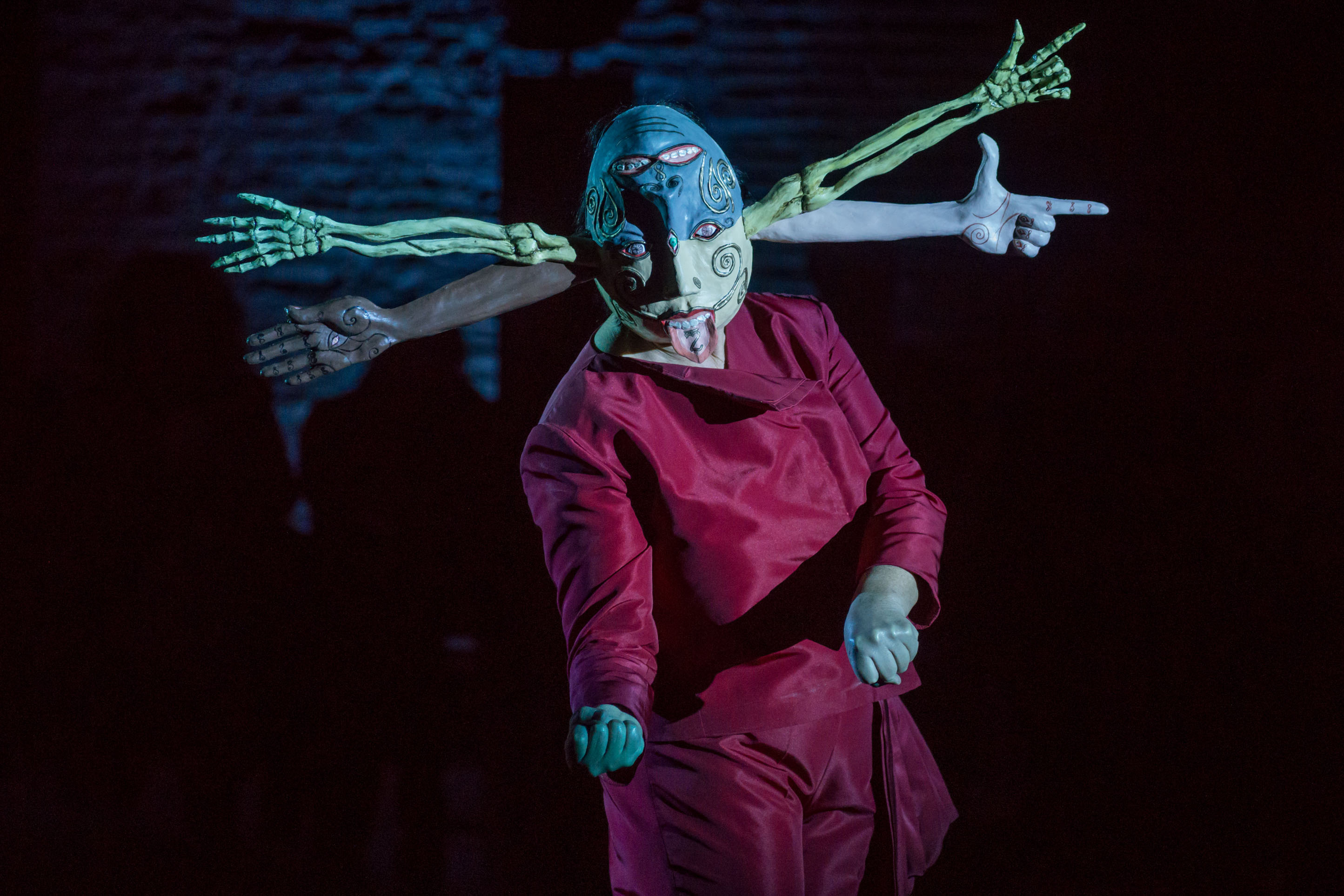 maschera-1665_©Pierfrancesco Giordano_r
