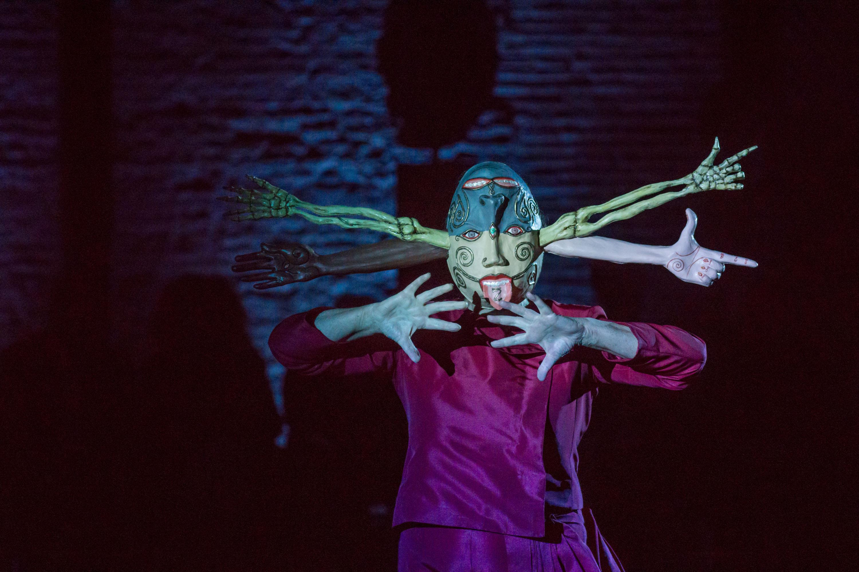 maschera-1678©Pierfrancesco Giordano_r