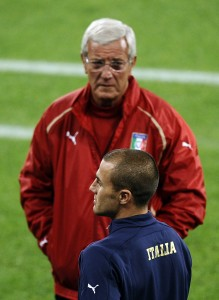 FBL-WC2010-ITA-PAR-TRAINING