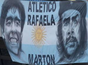 Maradona e Che Guevara_nicaws_nicawscache_9263098HR