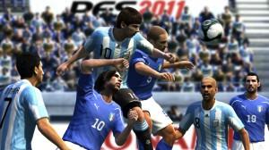 e3_Argentina vs Italy