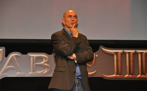 08202010_Peter_Molyneux_Fable_III