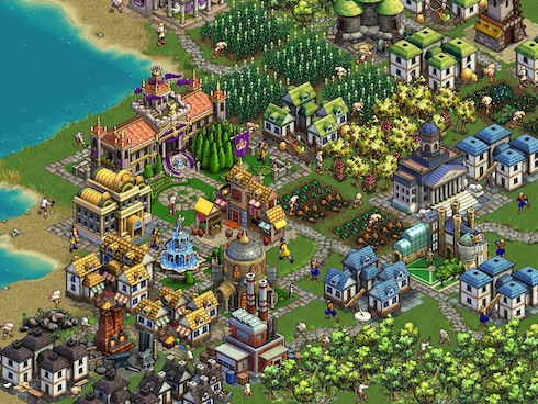 Ideal_City