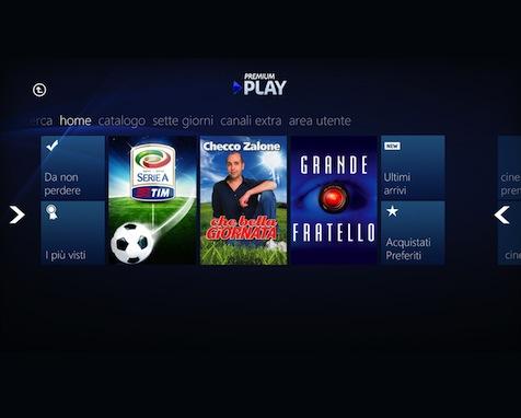 Interfaccia_XboxHome