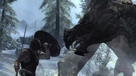 Elder-Scrolls-V-Skyrim_-dragons