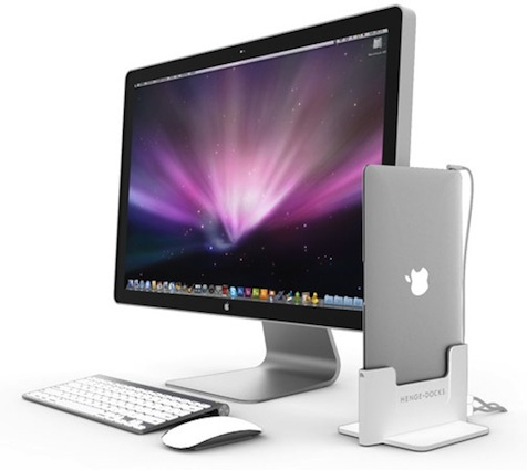 henge-dock.mac_.book_.air_