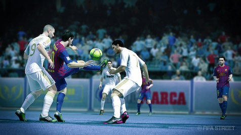 messi_flick_btwn_plyrs