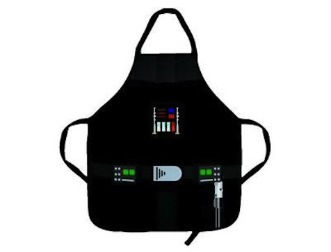 Star-wars-darth-vader-apron