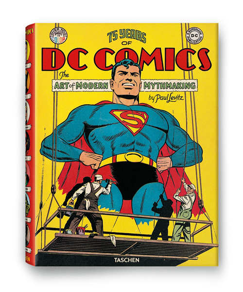 3xl_75_years_dc_comics