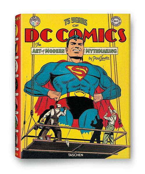 3xl_75_years_dc_comics