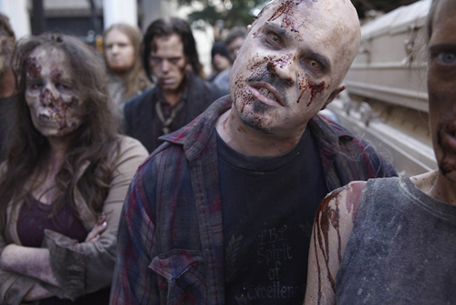 gorup-of-zombies