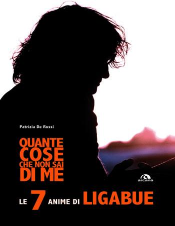 cover_ligabue_2_Copia di Layout 1