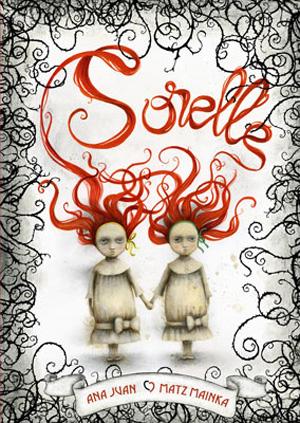 cover_sorelle_L