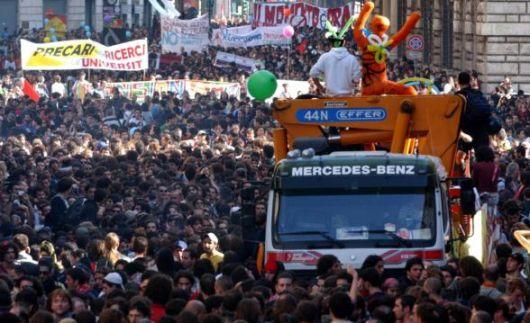 assedioroma2005