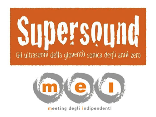 Supersound