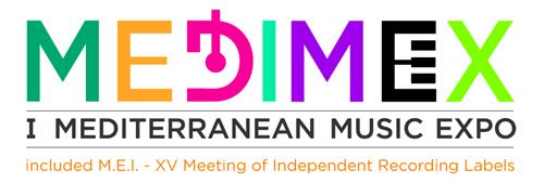 logo medimex orizz