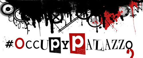 occupypalazzo-1