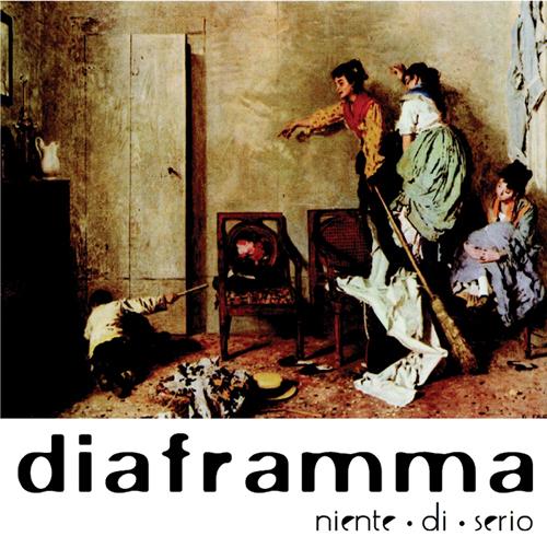 2. DIAFRAMMA