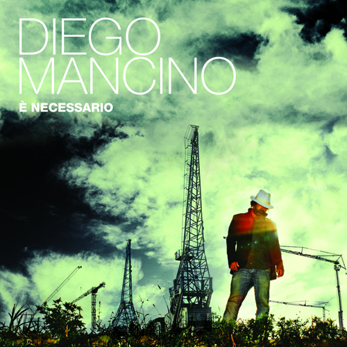 Cover_Diego_08