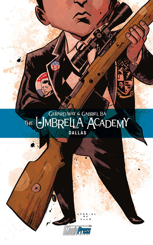 UmbrellaAcademy2_Cover