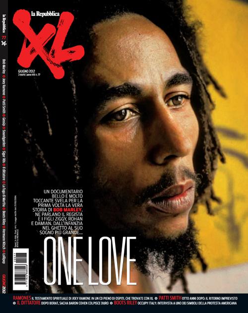 Bob-Marley-77