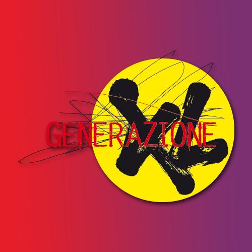 cover_GENERAZIONE_XL
