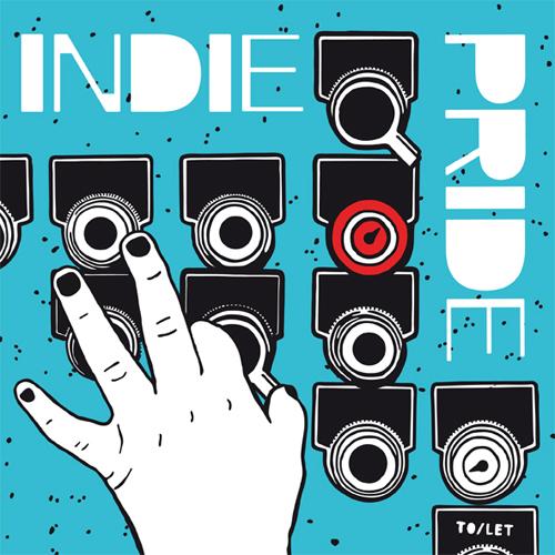 indie_pride_cover