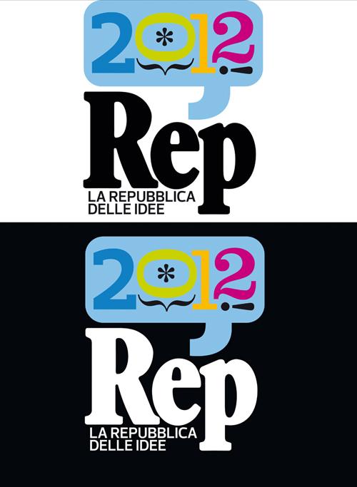 Rep2012_azzurroP
