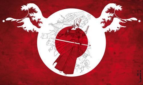 samourai japan.ai