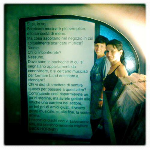 Faenza 2